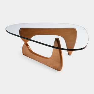 41581_A2_Walnut_Base_Noguchi_Coffee_Table