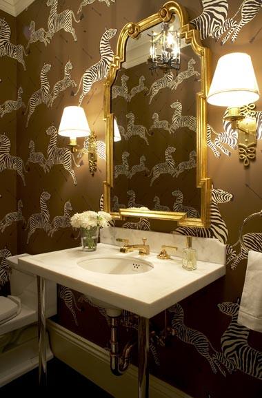 Massuco-Warner-Miller-Scalamandre-Zebra-Wallpaper