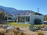 Miller_House,_Palm_Springs,_California