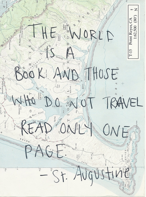the_world_is_a_book-1